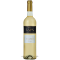 Quinta Lapa Selection - White Wine 2015