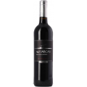 Joaquim Costa Vargas Reserve - Red Wine 2012