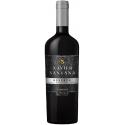 Xavier Santana Reserve Red Wine 2014