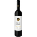 Quinta do Monte Alegre Selection - Red Wine 2013
