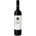 Quinta do Monte Alegre Selection Red Wine 2015