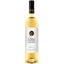 Quinta do Monte Alegre White Wine 2015
