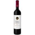 Quinta do Monte Alegre Syrah - Red Wine 2013