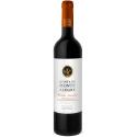 Quinta do Monte Alegre Alicante Bouschet Red Wine 2014
