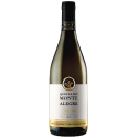 Quinta do Monte Alegre Reserve White Wine 2015