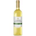 Xavier Santana - White Wine