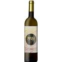 Turra White Wine 2016