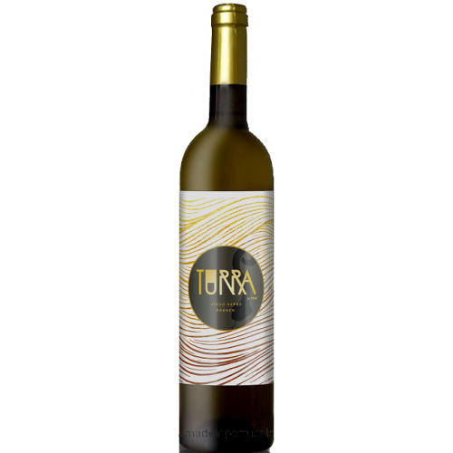 Turra - White Wine 2016