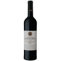 Quinta dos Nogueirões Douro Reserve - Red Wine 2012