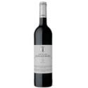 Quinta dos Nogueirões Selection Douro - Red Wine 2013