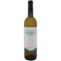 Castelo Rodrigo - White Wine 2015