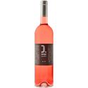 D. Graça Douro - Rose Wine 2015