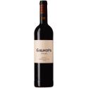 Fraga da Galhofa Tourigo Nacional Reserve Douro - Red Wine 2011