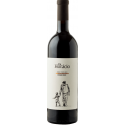 Pai Horácio Grande Reserve Douro - Red Wine 2013