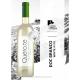 Quero.te Douro - White Wine 2015