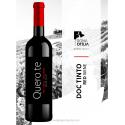 Quero.te Douro - Red Wine 2014
