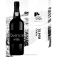 Quero.te - Port White Wine