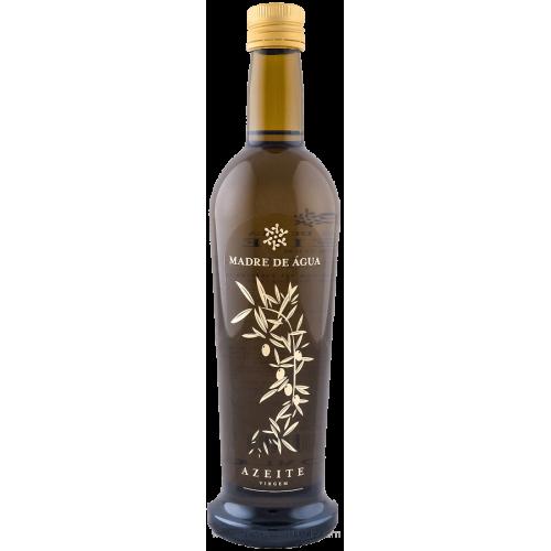 Madre de Água - Virgin Olive Oil