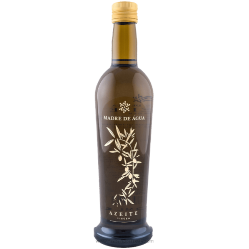 Vale da Cerdeira - Bio Olive Oil