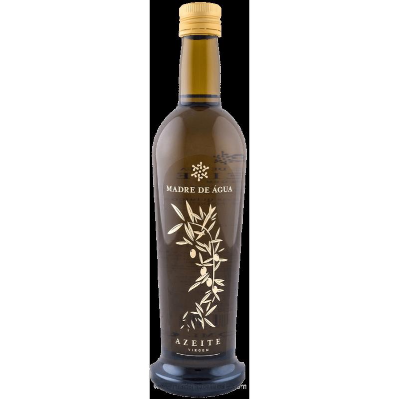 Edit: Madre de Água - Virgin Olive Oil