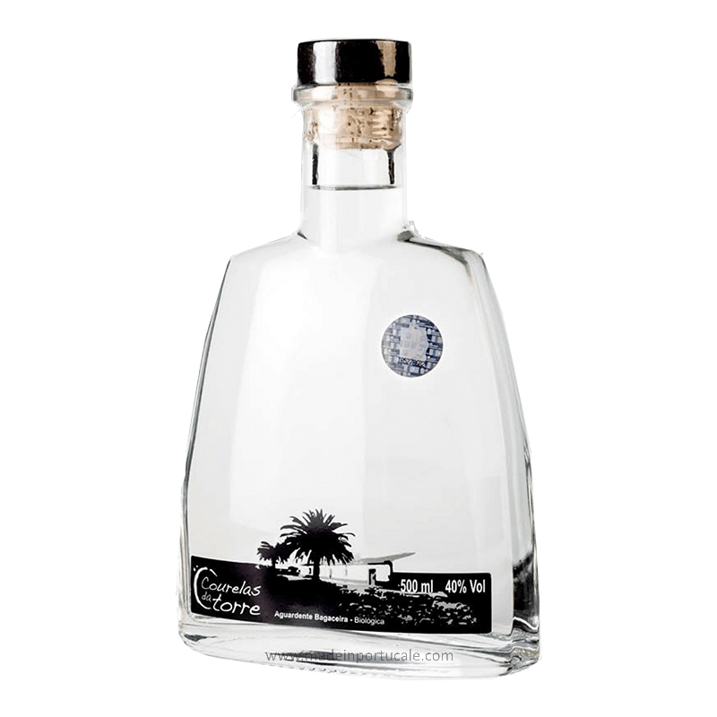Summer of 69 - Spirits Distilled From Sugarcane