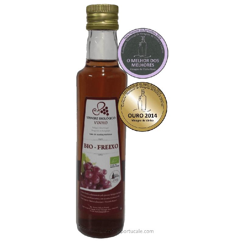 Bio Freixo - Organic Wine Vinegar