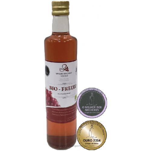 Organic Wine Vinegar Bio Freixo 0.50 Liter