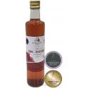 Bio Freixo - Organic Wine Vinegar 500ml