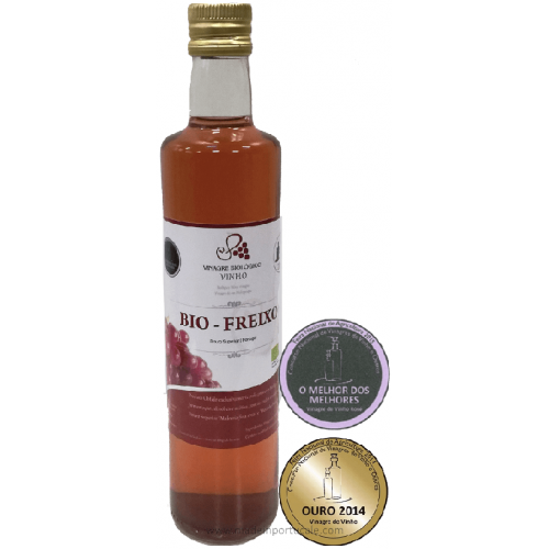 Bio Freixo - Organic Wine Vinegar 500ml