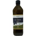 Organic Olive Oil of Green Olives Bio Freixo