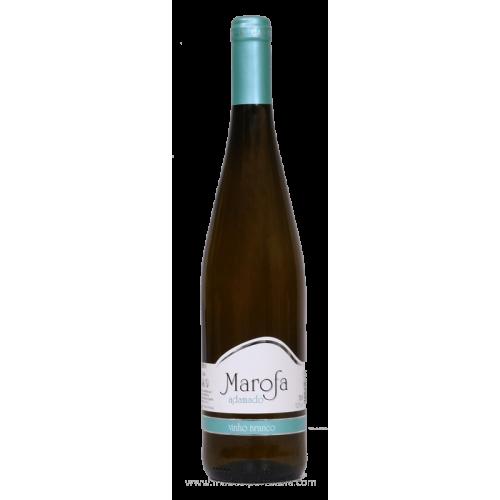 Marofa Adamado White Wine