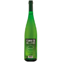 Torre de Aguiar Sparking White Wine