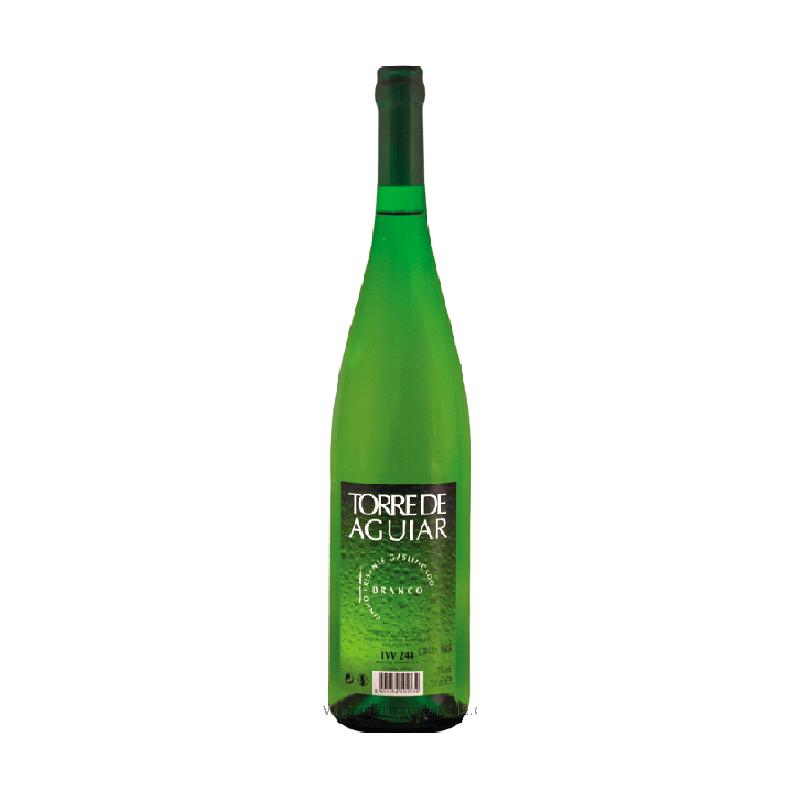 Torre de Aguiar - Sparking White Wine