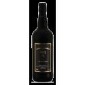 Castelo Rodrigo - Red Wine Fortified 2008