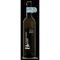 Convento Aguiar Reserve - White Wine 2015