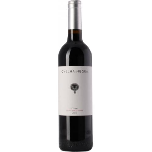 Ovelha Negra Red Wine 2016