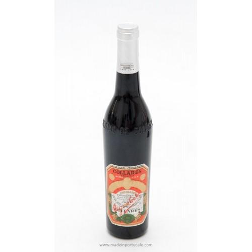 Viúva Gomes - Colares Red Wine 2009