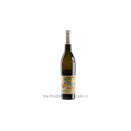 Viúva Gomes Colares White Wine 2015
