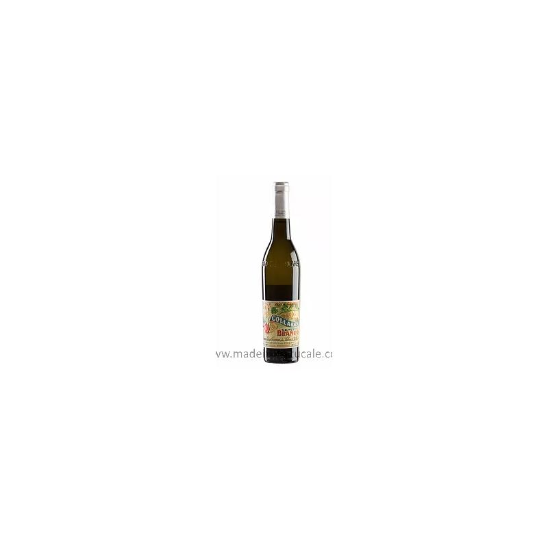 Viúva Gomes - Colares White Wine 2015