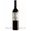 Patrão Diogo Red Wine 2015 - Lisboa
