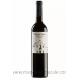 Patrão Diogo Red Wine 2015 - Lisbon
