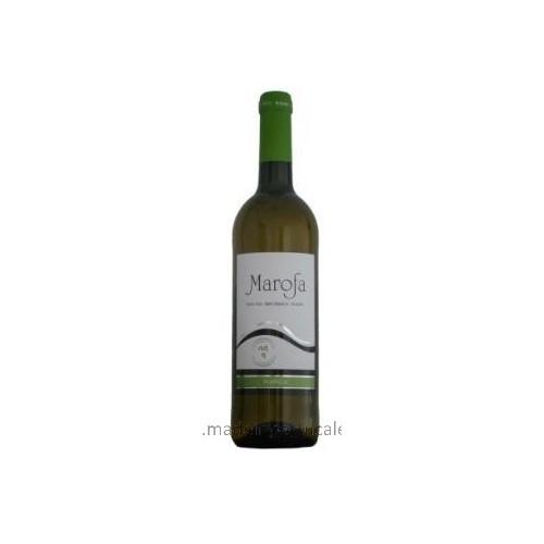Marofa - White Wine