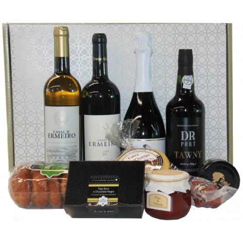 Kabaz Premium Low Cost Made in Portugal