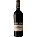 Casa de Sabicos Touriga Nacional and Aragonez Red Wine 2014