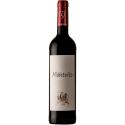 Casa de Sabicos Montoito Red Wine 2016